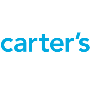 Carter's – 20% Off Your In-Store Purchase of $40+