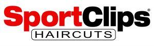 SportClips logo