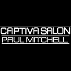 Captiva Salon – 25% off Any First-Time Service