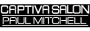 Captiva Salon logo